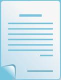 aek_document