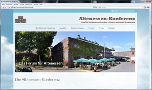 aek_web_screenshot_01