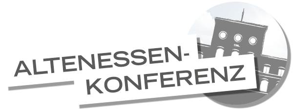 Altenessen-Konferenz